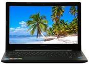 LENOVO Laptop/Netbook 80R9